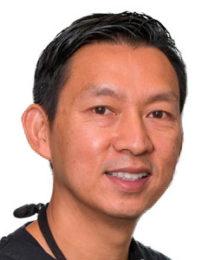 Long K Hoang