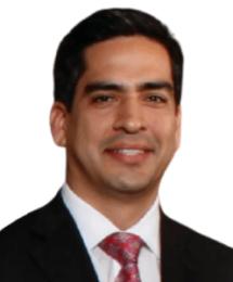 Luis Mauricio Rodriguez