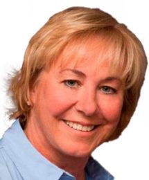 Lynne M Schopper