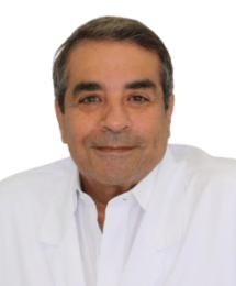 Maged Zakhary