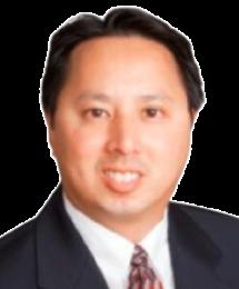 Malcolm M Choy
