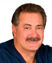 Marc Lipkin