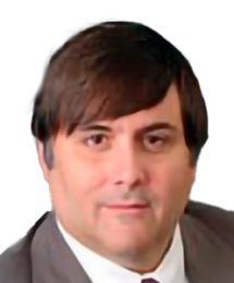 Marc Lippas