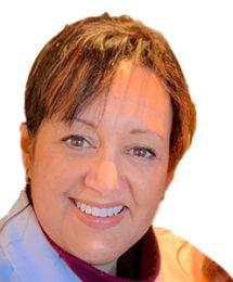Maria C Cavalier