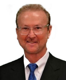 Mark W Mitchell
