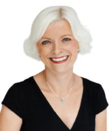 Martha Sidlowski