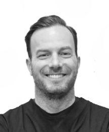 Matt D Welebir