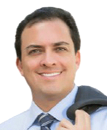 Mauricio Hervas