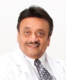 Mayank R Adatia