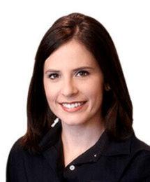 Megan Peterson Boyle