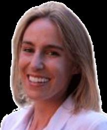 Megan Dietz