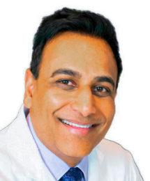 Mehul C Patel