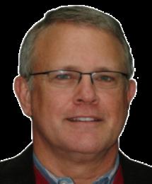 Michael J Bannan