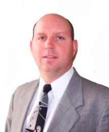 Michael P Boyczuk