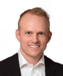 Michael L Engelbrecht