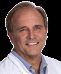 Michael D Holesh