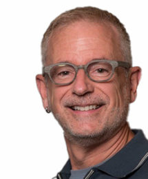 Michael Hrankowski