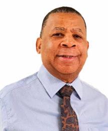 Michael T Jones