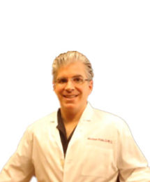 Michael D Klein