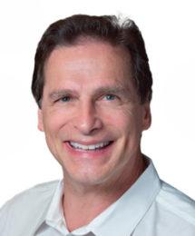 Michael Maniscalco