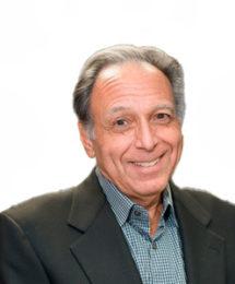 Michael Maresca