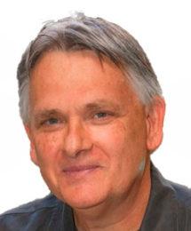 Michael R Moreno
