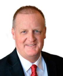 Michael H Mulkey