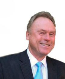 Michael L Potts