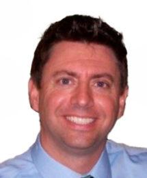 Michael S Pugh