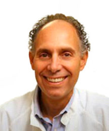 Michael Joseph Romano