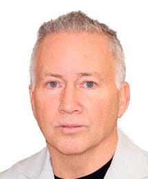 Michael E Sullivan