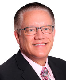 Michael J Uzelac
