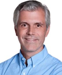 Miguel Scheel