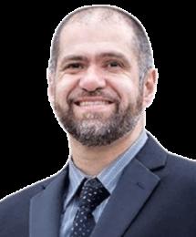 Mohamad Taisir Albik