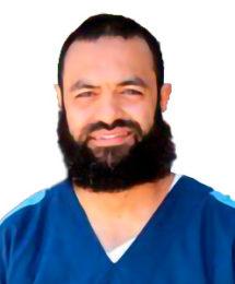 Mohamed R Alassuty