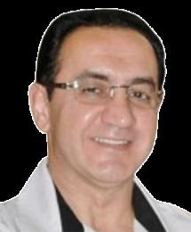 Mohamed I Ali