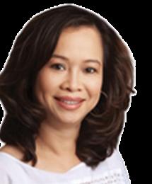 Nancy H Bui