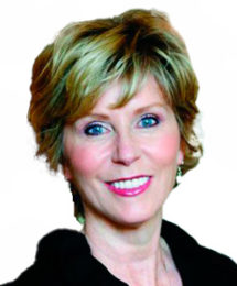 Nancy Norling