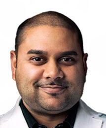 Neal S Patel