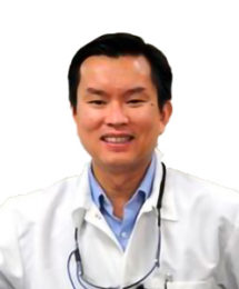 Nhan K Ho