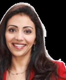 Nikki Chauhan