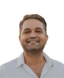 Niknam Refahi