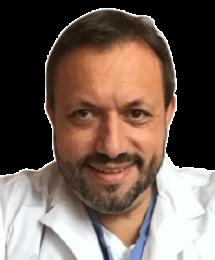 Nikola Goranov