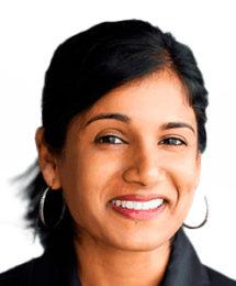 Nisha Krishnaiah