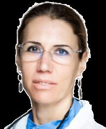 Olga Dontsova