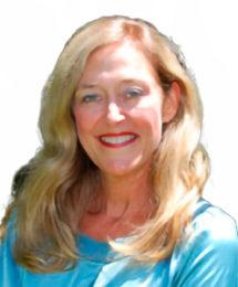 Olivia C Palmer