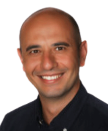 Omar Al-Bayati