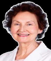Pamela G Adams