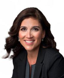 Pamela Marzban