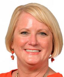 Pamela Putman